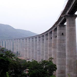 寧西鐵路泗水河大橋.jpg