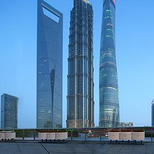 上海環球金融中心大廈.jpg