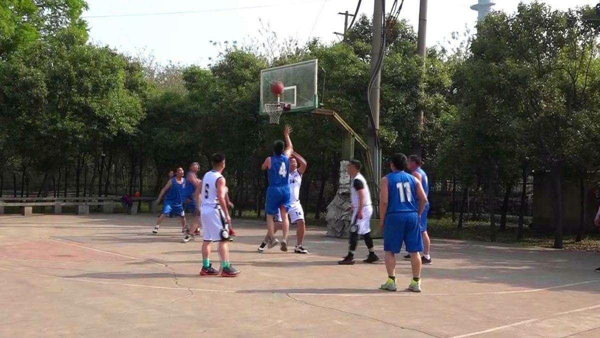 籃球賽1.jpg